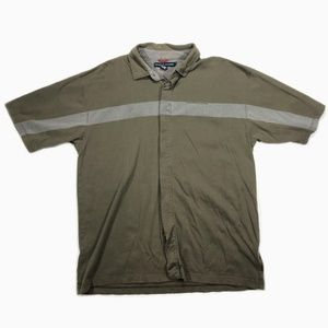 Tommy Hilfiger casual polo